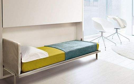 创意折叠家具